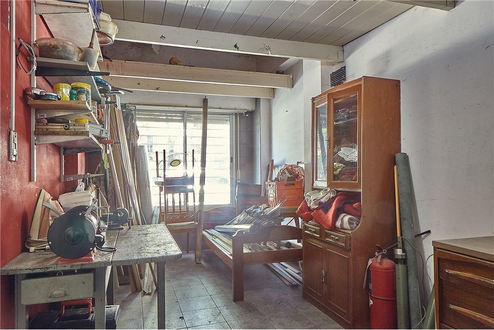 venta de ph tipo casa en villa urquiza