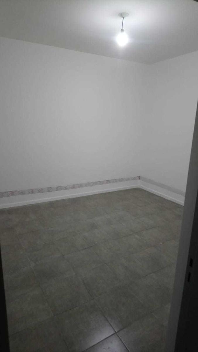 venta de ph utilizado para oficina, 2 baños, en calle san luis al 600, centro
