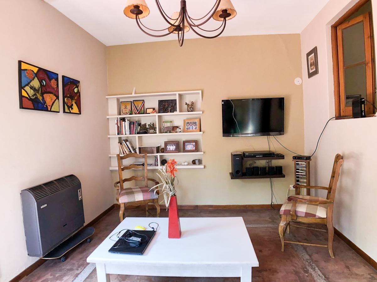 venta de ph villa devoto en buenas condiciones excelente distribución y luminosidad