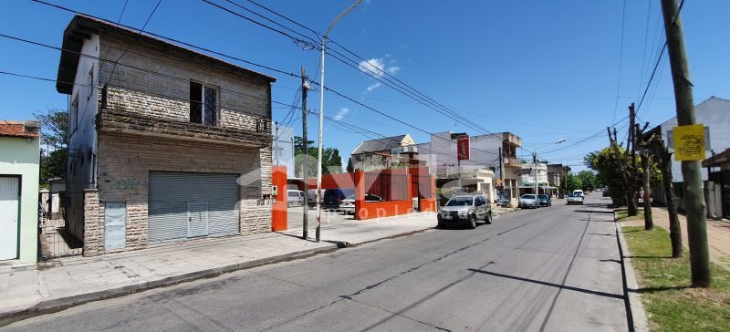 venta de ph/depto 3 amb/local, luis guillon, e. echeverria