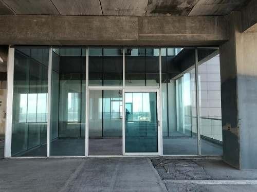 venta de piso para oficinas por avenida san jerónimo mty