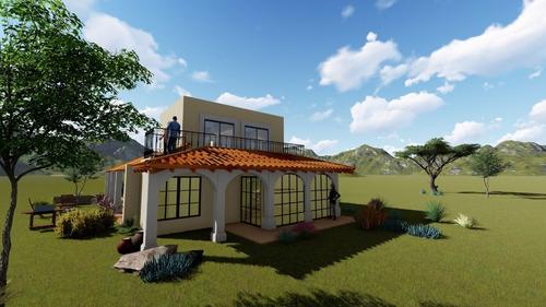 venta de planos arquitectónicos