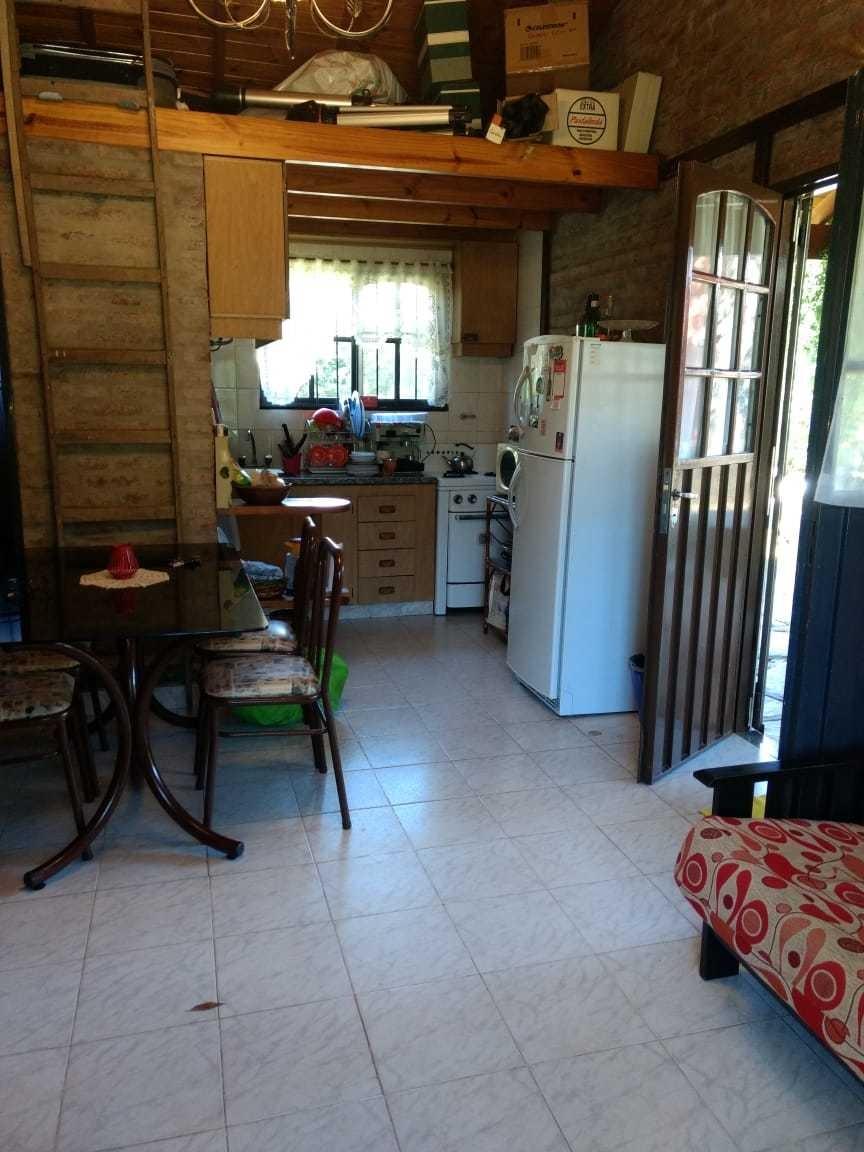venta de preciosa  y comoda casa en country weekend escobar