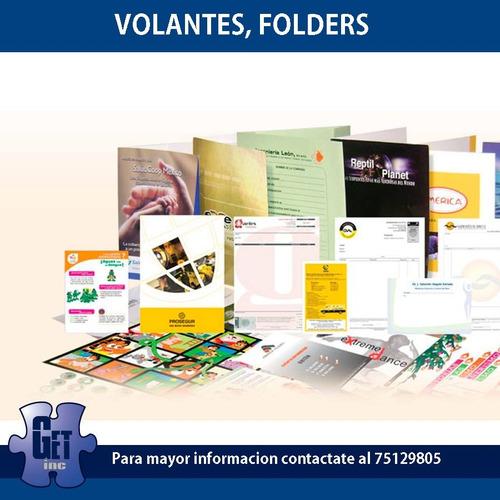 venta de productos, artículos y servicios publicitarios