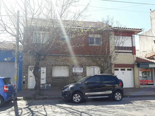 venta de propiedad en block   - excelente para renta- mar del plata