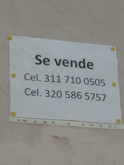 venta de propiedad en el municipio de girardota