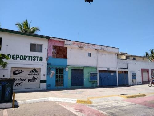 venta de propiedad sobre el boulevard miguel de la madrid