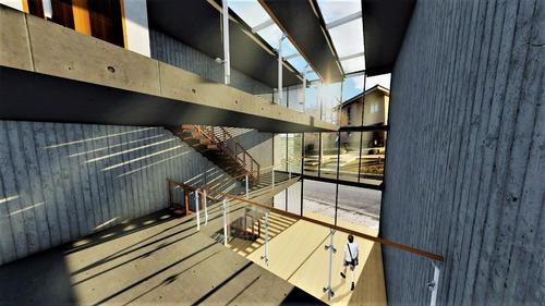 venta de proyectos de arquitectura