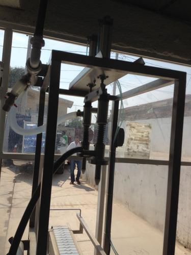 venta de purificadora de agua con osmosis  en guadalajara