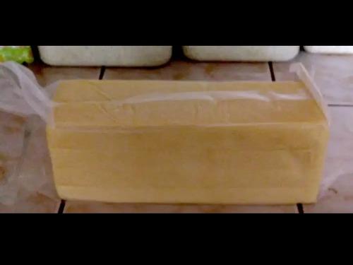 venta de queso al por mayor y menor, entrega inmediata.