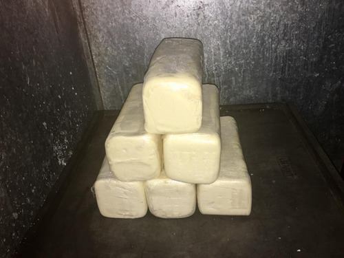 venta de queso llanero y mozzarella al mayor