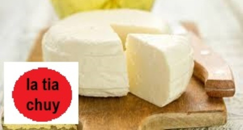 venta de quesos , cremas y mantequilla