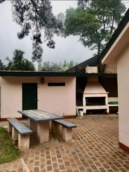 venta de quinta 4 ambientes en francisco alvarez - moreno