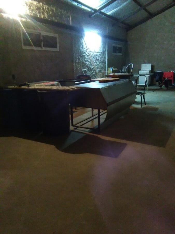 venta de quinta cerca de bajada de castro - general rodriguez