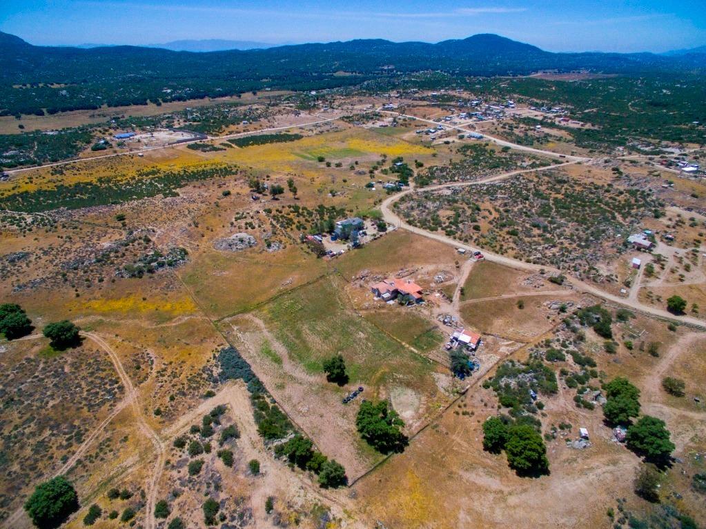 venta de rancho agricola en la cienega km 109 tecate mexicali, b.c.