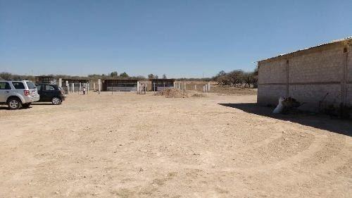 venta de rancho en guanajuato pozo propio