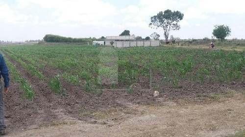 venta de rancho en polotitlan, estado de mexico