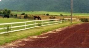 venta de rancho en  tala jalisco