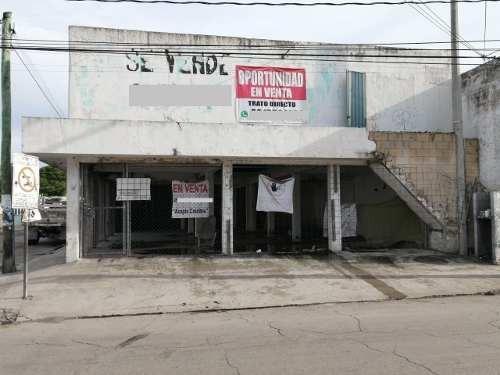 venta de remate local comercial y 3 cuartos sm 65 cancun
