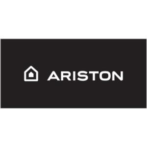 venta de repuestos ariston originales