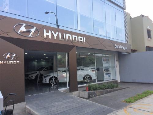 venta de repuestos hyundai