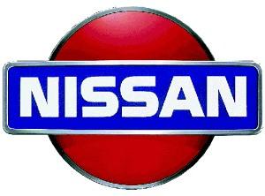 venta de repuestos nissan originales y genericos