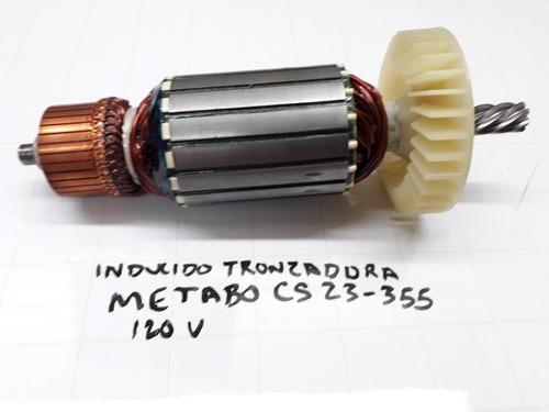 venta de repuestos para herramientas electricas industriales
