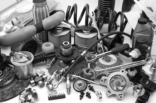 venta de repuestos para vehículos originales y genéricos