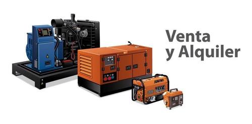 venta de repuestos plantas eléctricas 3117001457