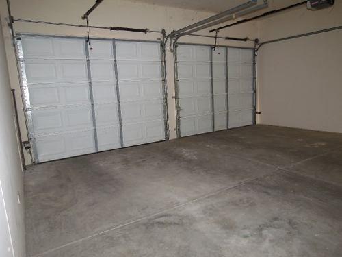 venta de residencia en cerrada de nogales, nuevo laredo
