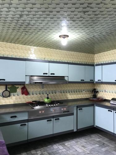 venta de residencia en guadalupe tepeyac