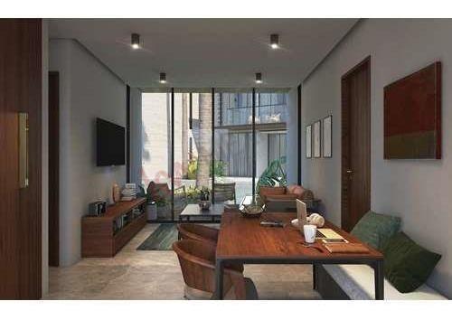 venta de residenciales en tulum quintana roo, ¡excelente zona!