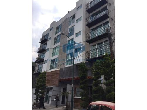 venta de residencias, casas y departamentos en todo méxico