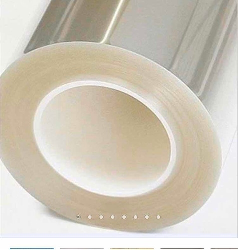 venta de rollos de vinil esmerilado papel esmerilado ahumado