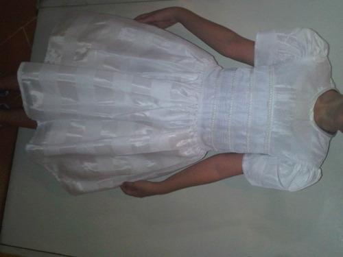 venta de ropa  vestidos,faldas y pantalones