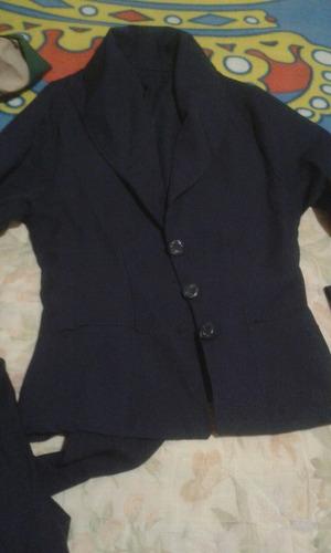 venta de ropas de mujer cero detalles paso fotos al privado