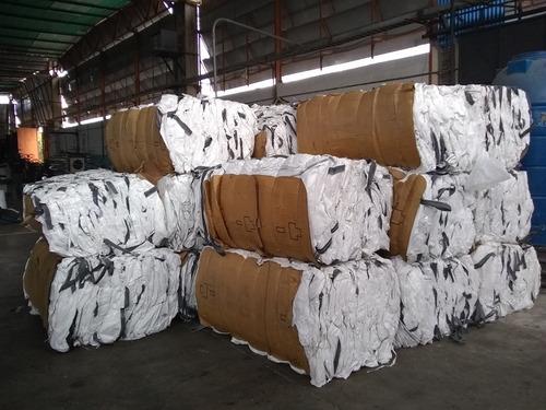 venta de sacos de polipropileno, big bag, sacas, bolsas