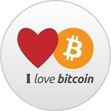 venta de saldos de bitcoin a la trm