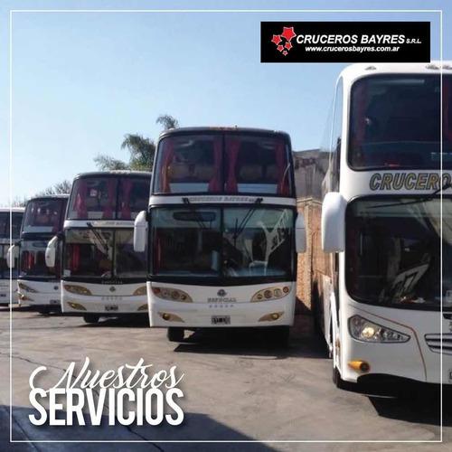 venta de servicio de transporte