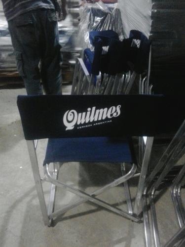 venta de sillon de quilmes