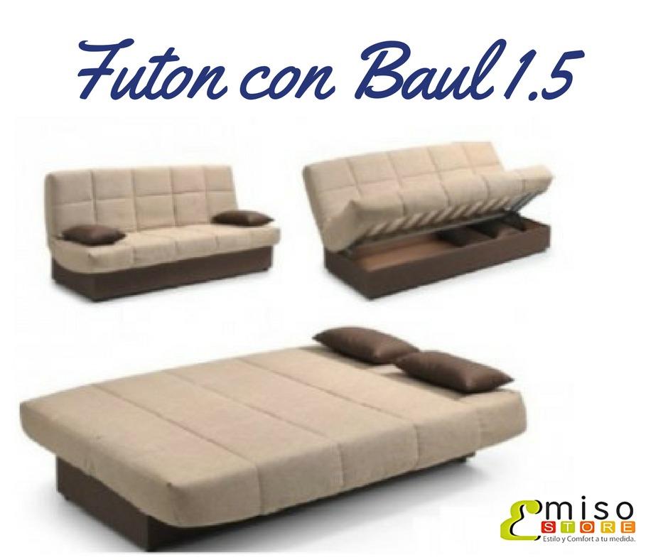 sofa camas