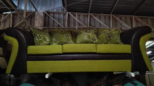 venta de sofas nuevos