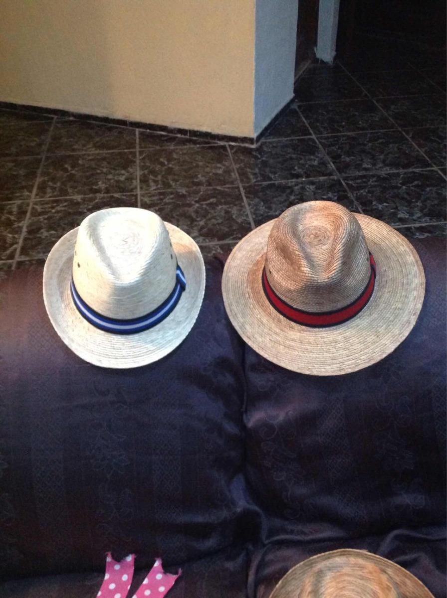 Venta De Sombreros Dama Y Caballero Por Mayoreo Oh Menudeo -   90.00 ... d88d9cd0e3b