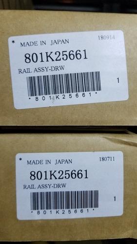 venta de suministros originales marca xerox y hp