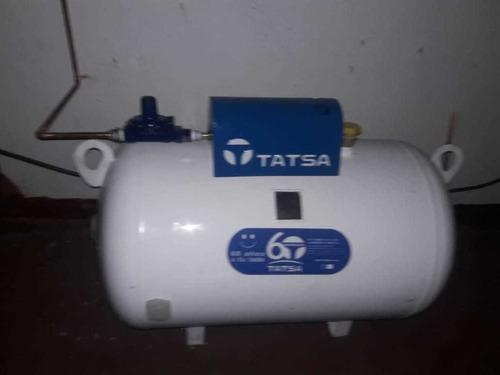 venta de tanques estacionarios  nuevos,con instalación !!!