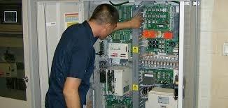 venta de tarjetas electrónicas, servic técnico. 04241299424
