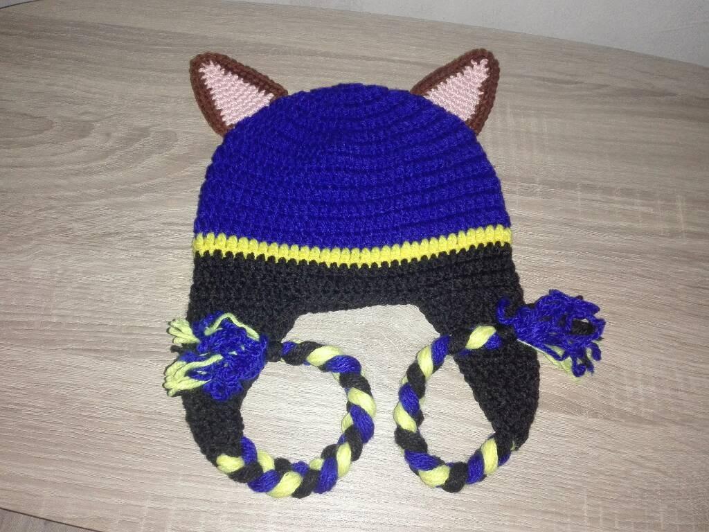 Venta De Tejidos A Crochet - B . 10.00 en Mercado Libre 103403bd4ed
