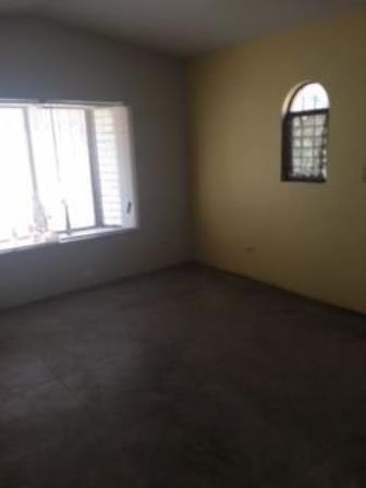 venta de tereno campestre con casa en hermosillo
