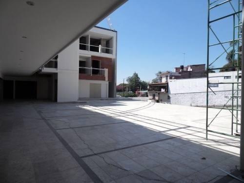 venta de terraza para isla dentro de plaza comercial en col. tlaltenan