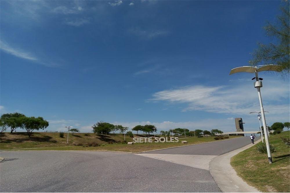 venta de terreno 1500mt en siete soles heredades